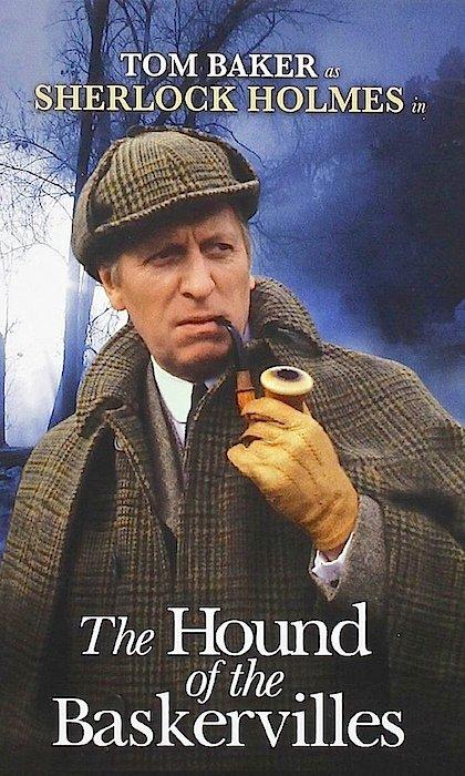 TomBaker-SherlockHolmes.jpg
