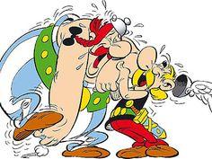 3529d447cec035e67a2305cd7f61cefa--asterix-obelix-cartoon-characters.jpg