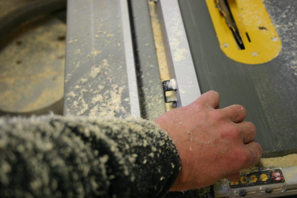 doors-sawdust.jpg