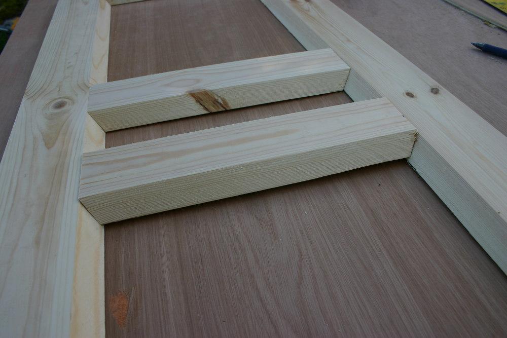 doors-rail-angle.jpg