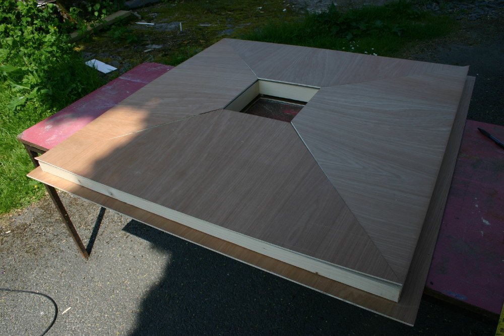 roof1-panels-cut.jpg