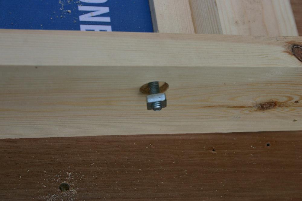cplan-recessed-bolt.jpg