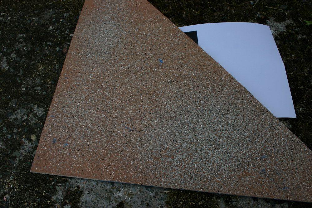 texture-rustoleum-test.jpg