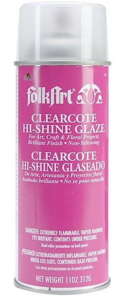 FolkartClearcote-Gloss.jpg