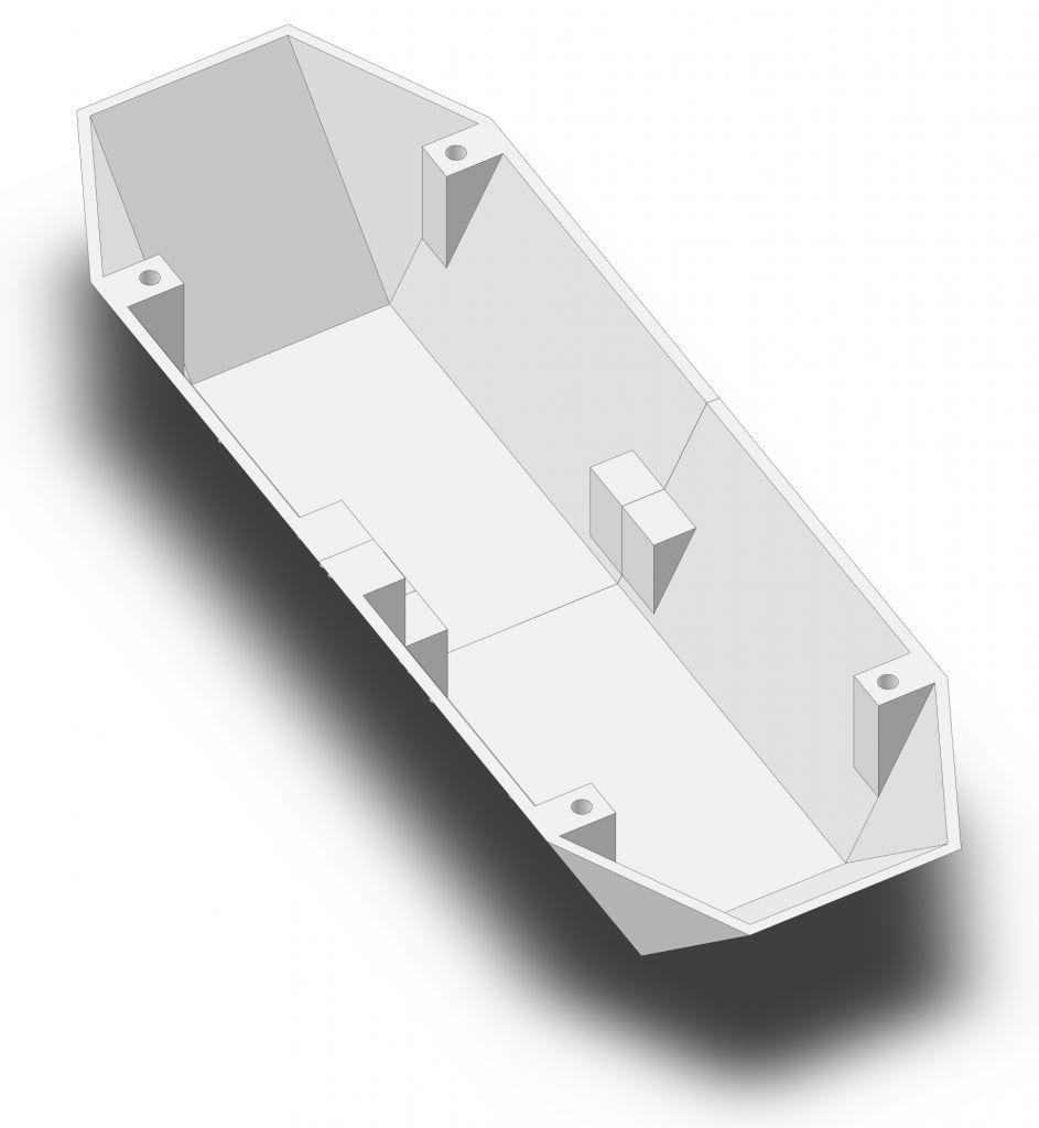 Module 2 Bottom Sub-Assembly_002.JPG