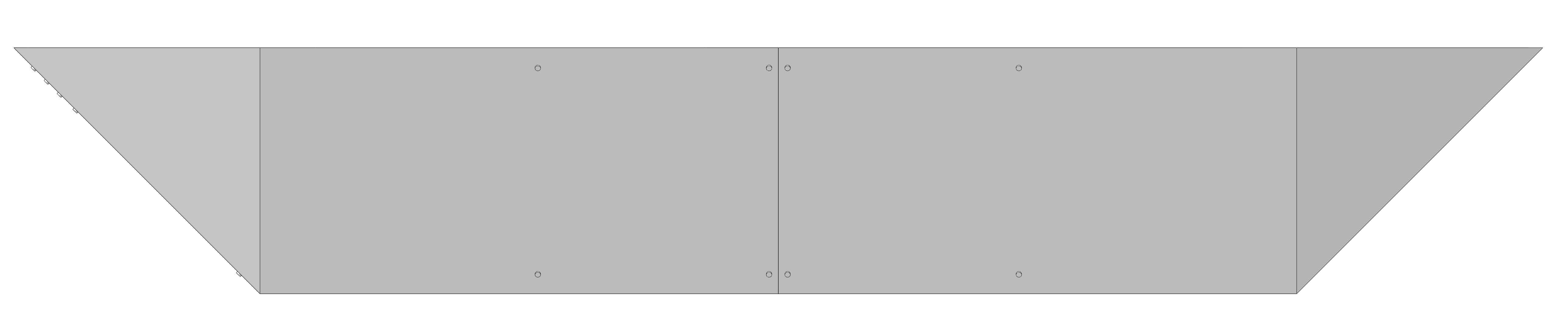 Module 2 Bottom Sub-Assembly_001.JPG