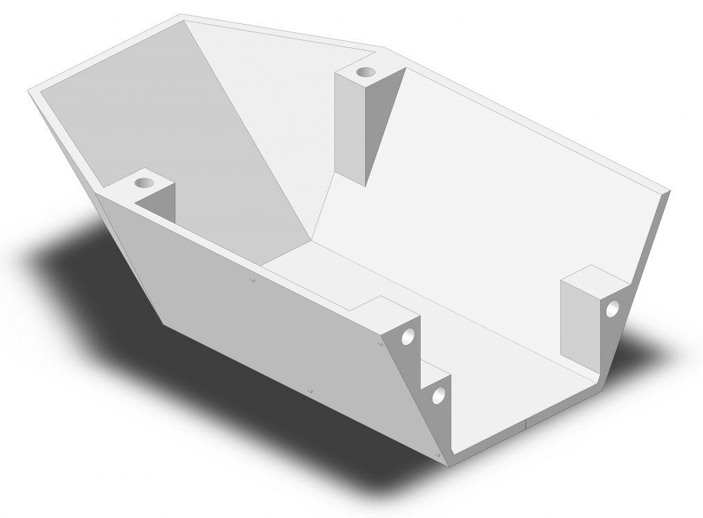 Module 2 Bottom_Rear_001.JPG