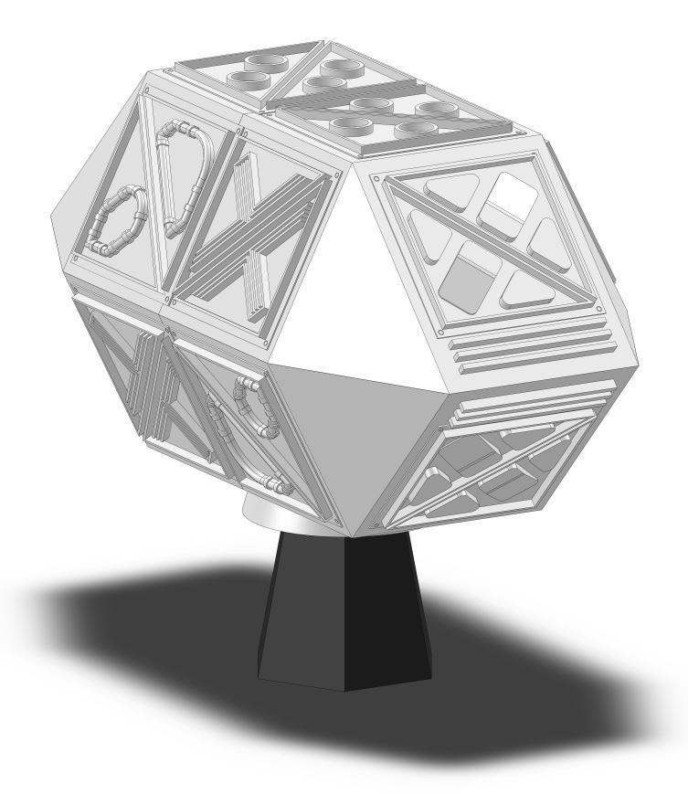 Module 1_D FULL Assembly_001.JPG