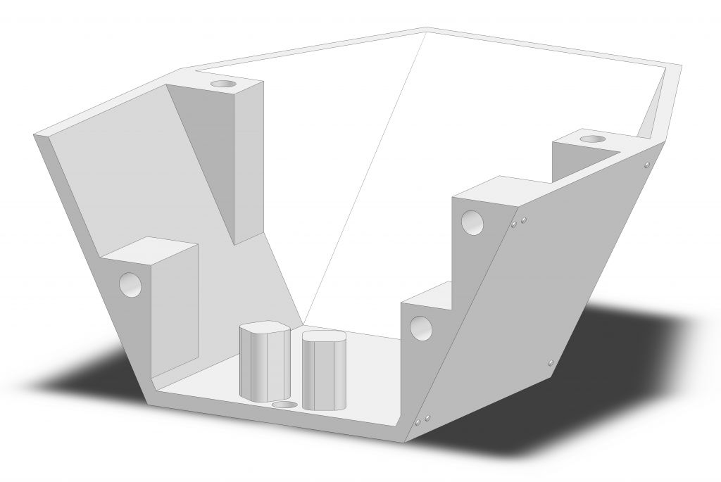 Module 1_D Bottom_Front_001.JPG