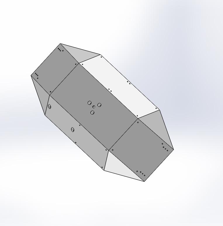 Module 1_A Bottom_Exterior View.JPG