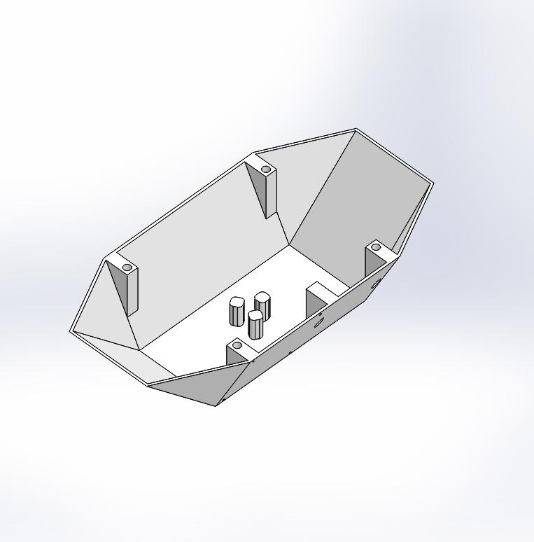 Module 1_A Bottom_Interior View.JPG
