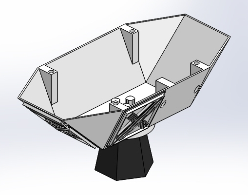 Module 1_A Bottom Assembly_Projected View 001.JPG