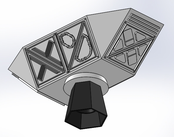 Module 1_A Bottom Assembly_Projected View 002.JPG