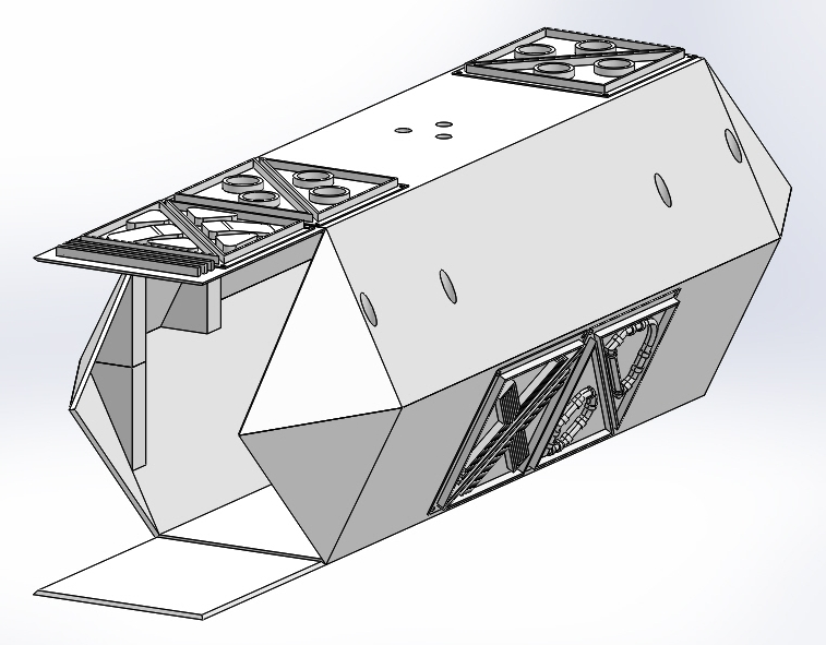 Module 2 FULL Assembly_Projected View 001.JPG