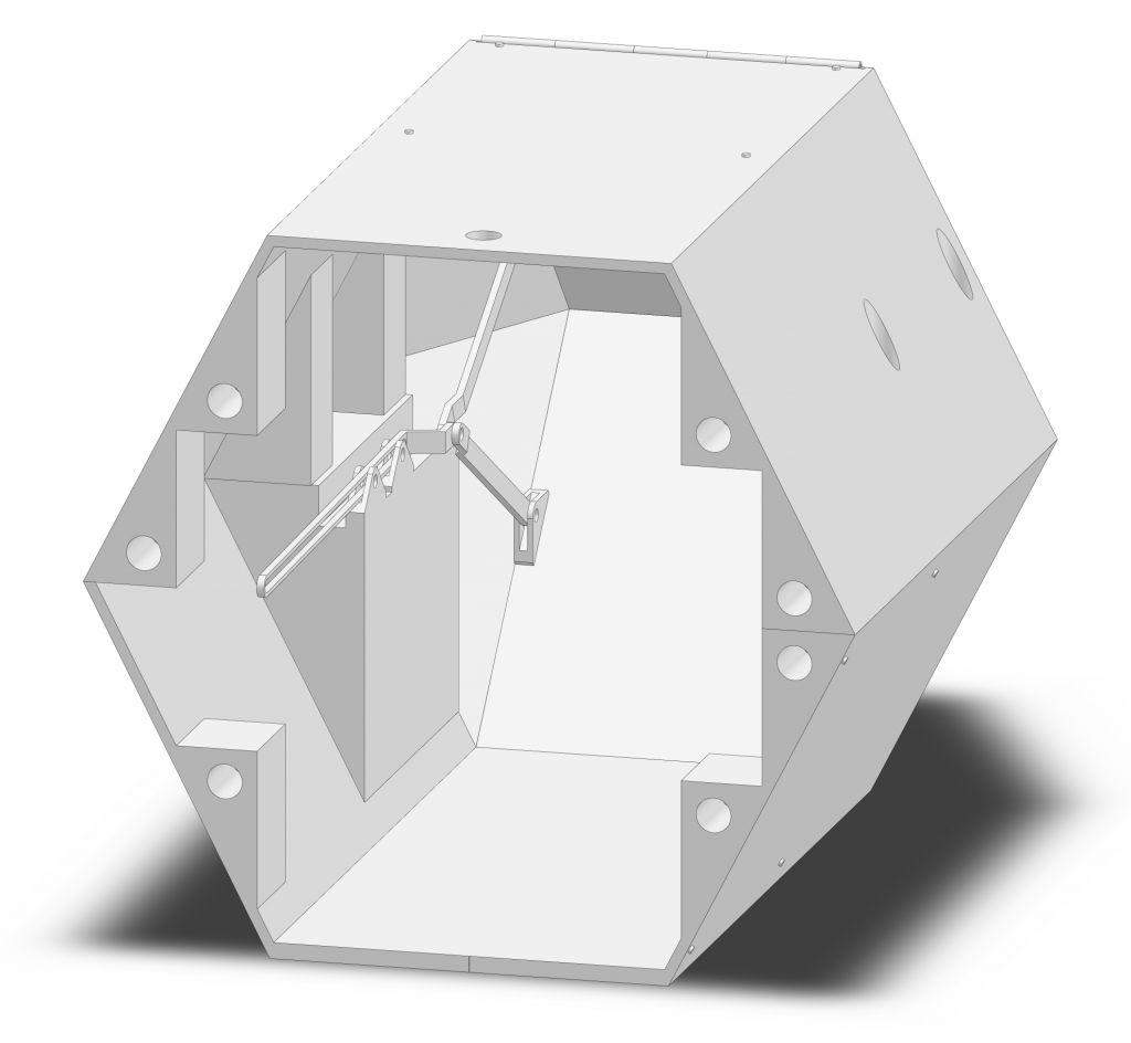 Dalek Ship Assembly 1.3_002.JPG