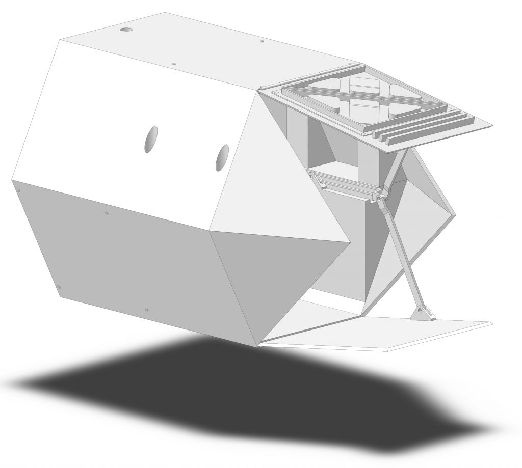 Dalek Ship Assembly 1.3_008.JPG