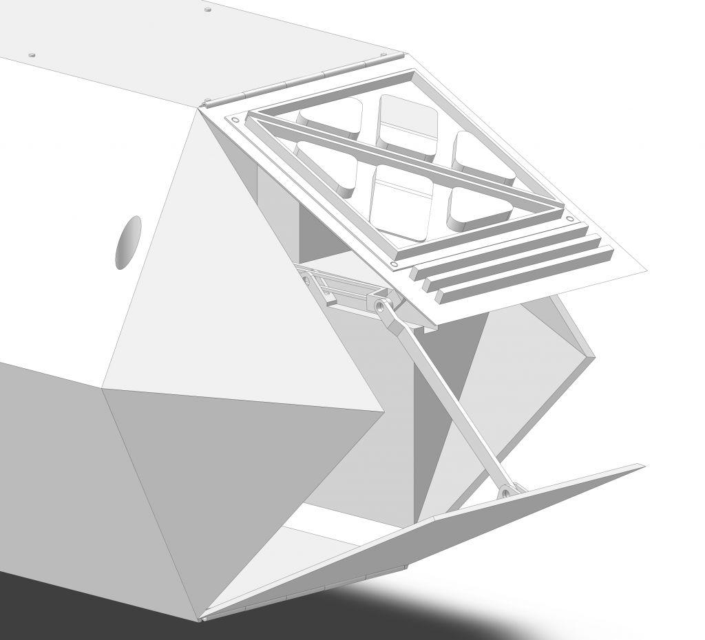 Dalek Ship Assembly 1.3_009.JPG