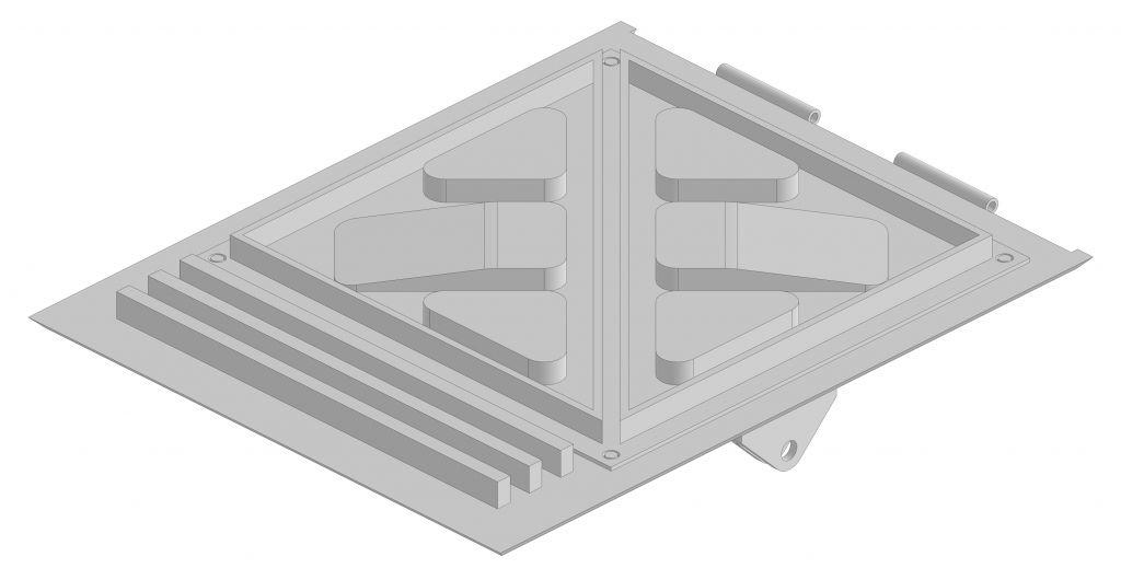 Module 2 Top Door_1_001.JPG