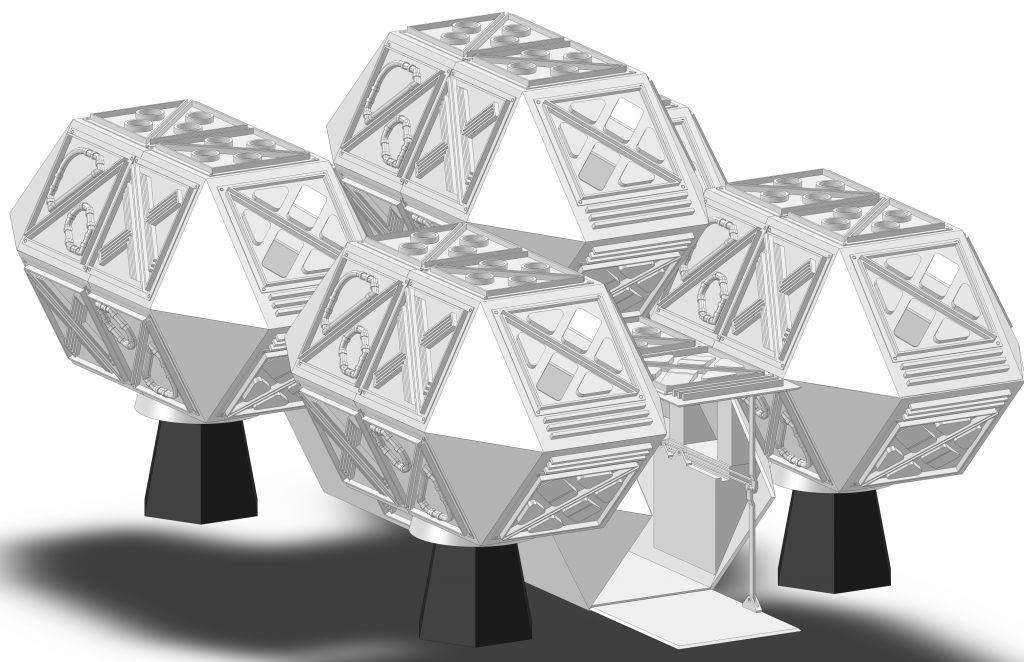 Dalek Ship Assembly 1.3_010.JPG