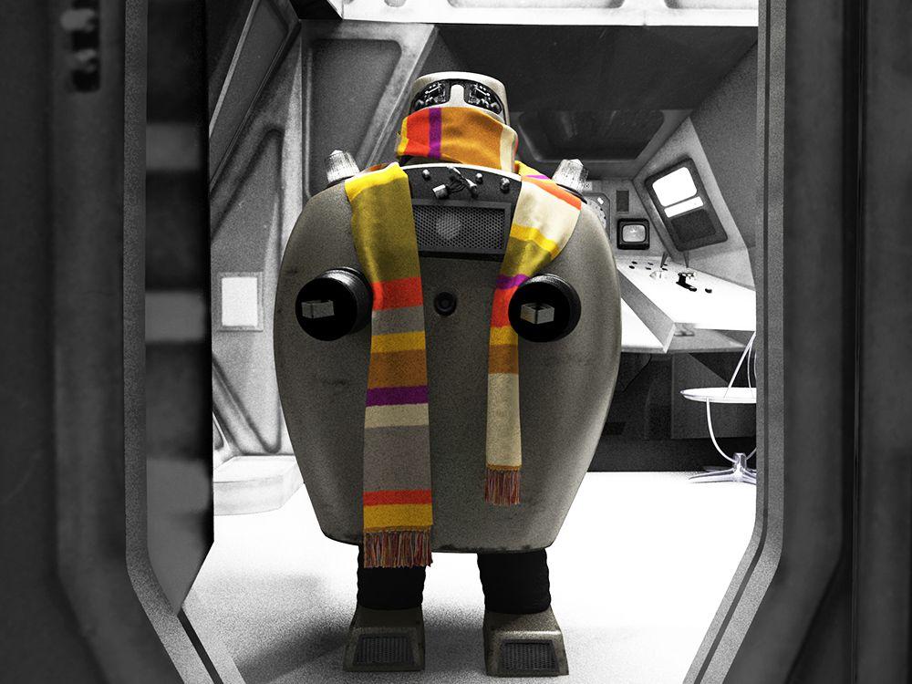 servo_robot_scarf_TG_18.jpg
