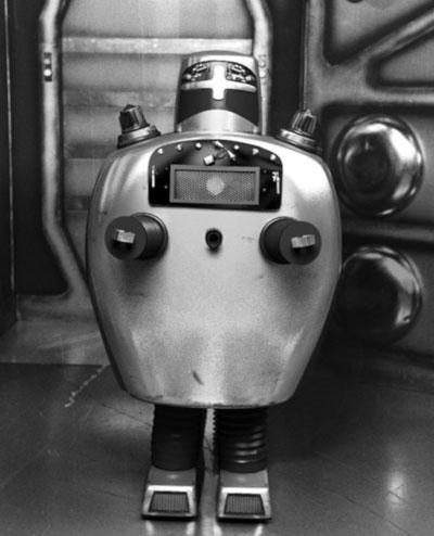 Servo Robot WiS TG.jpg