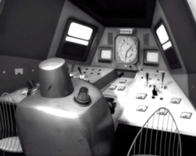WiS servo in control room.jpg