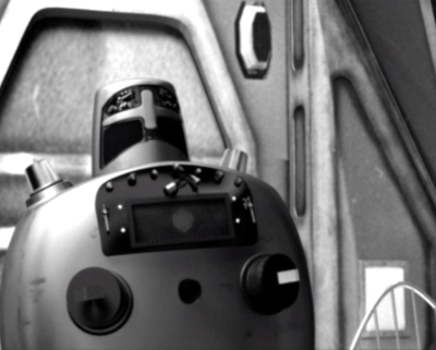 WiS Servo Robot.jpg
