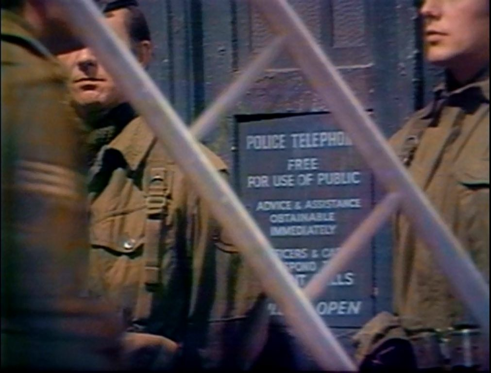 The Claws of Axos Police Box 14.jpg