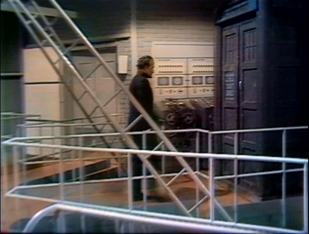The Claws of Axos Police Box 16.jpg