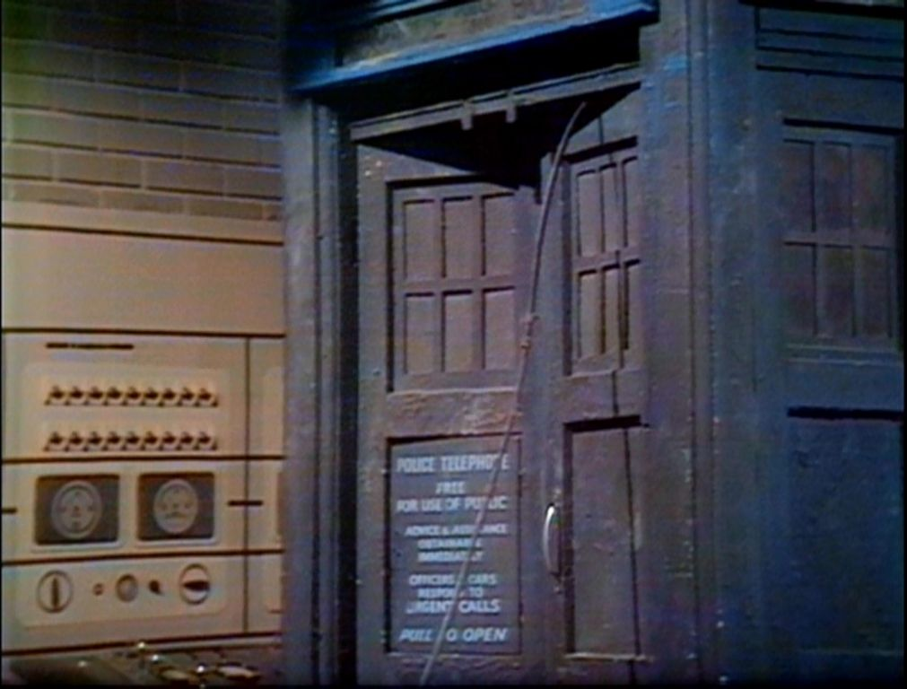 The Claws of Axos Police Box 25.jpg