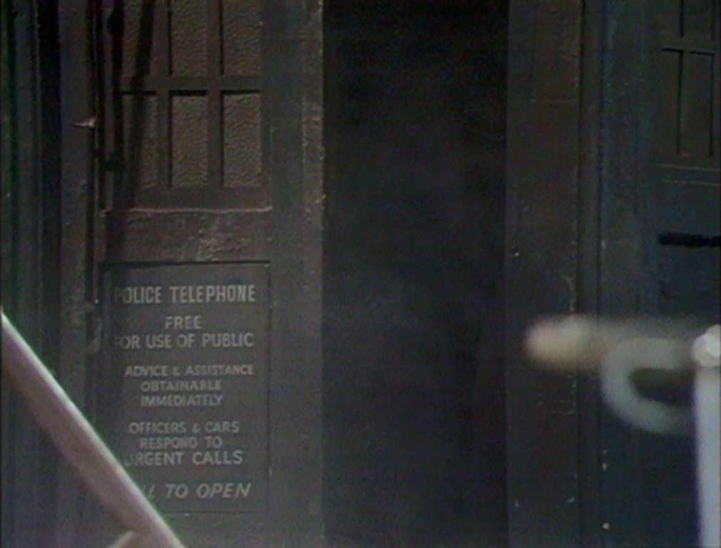The Claws of Axos Police Box 26.jpg
