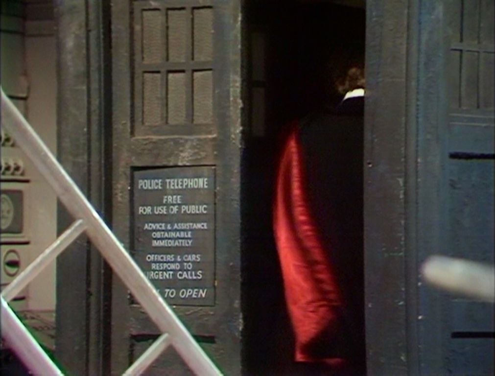 The Claws of Axos Police Box 27.jpg