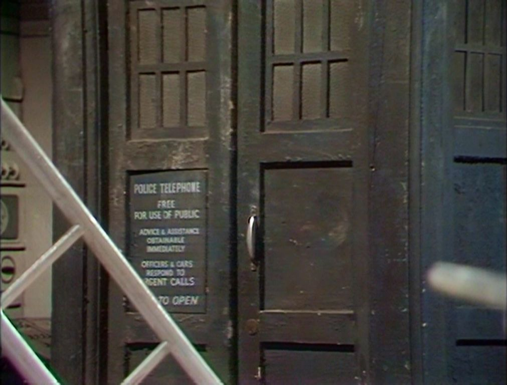 The Claws of Axos Police Box 28.jpg