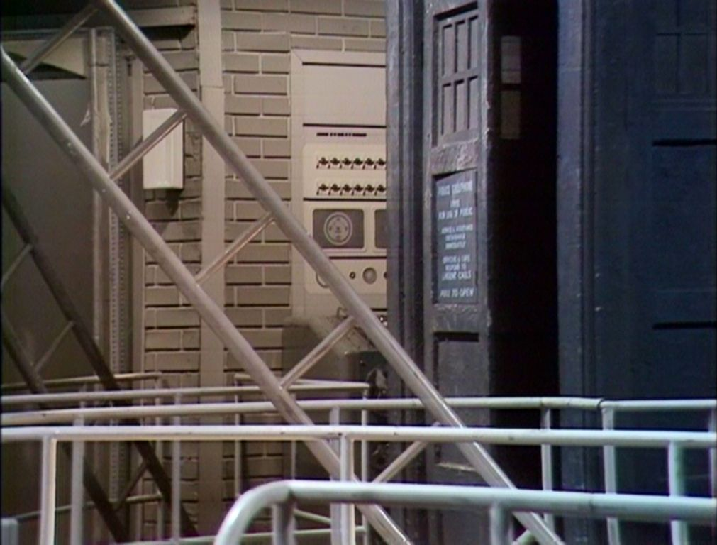 The Claws of Axos Police Box 34.jpg