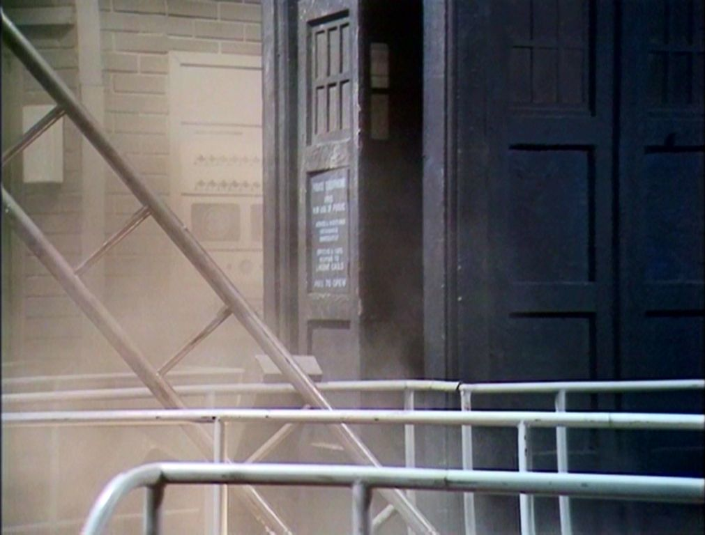 The Claws of Axos Police Box 35.jpg