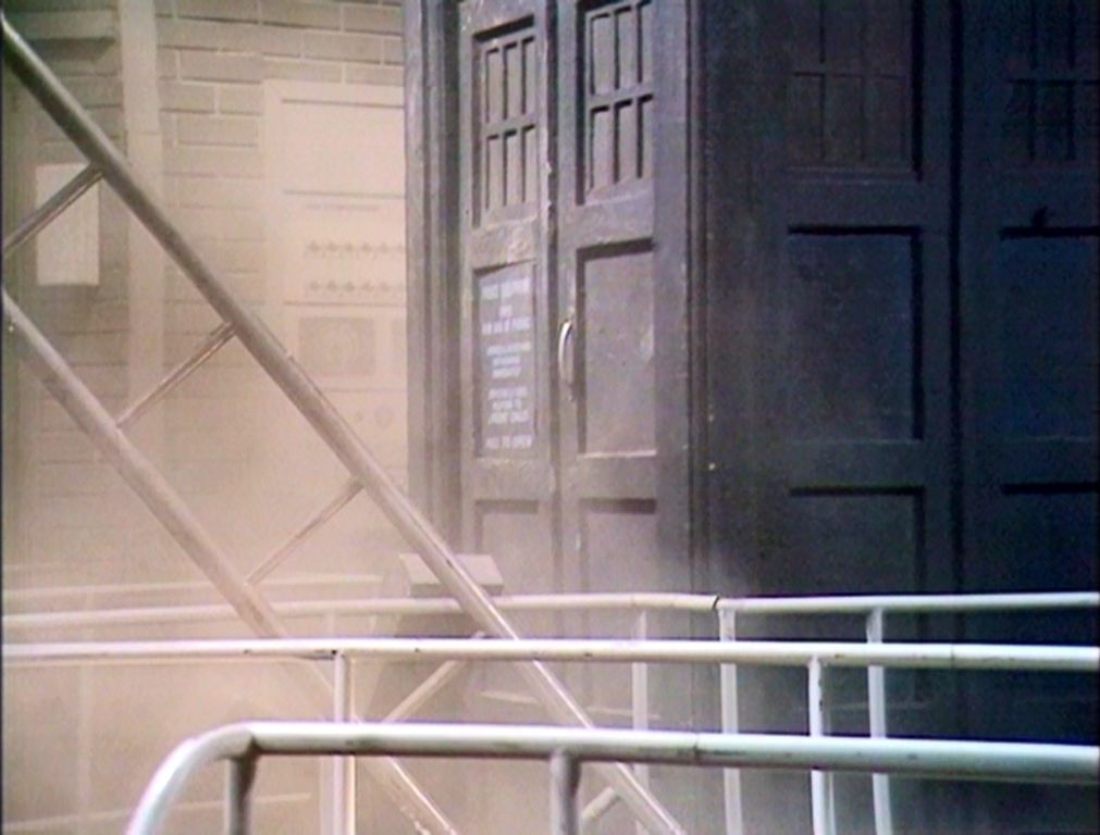 The Claws of Axos Police Box 36.jpg