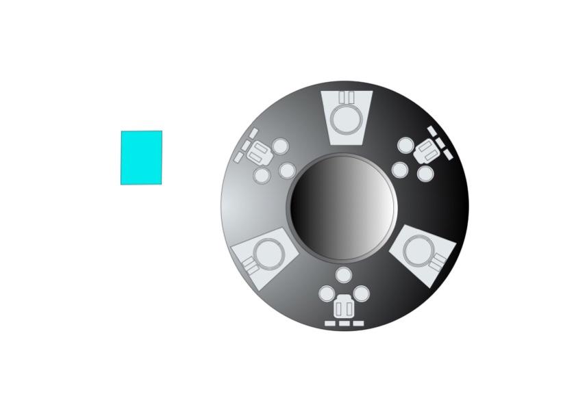 278C926D-CE20-4AB8-A516-D625D84C0E6A.jpeg