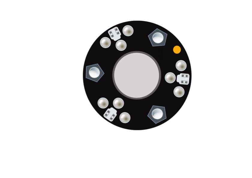 88731B8F-E102-4CDA-93DF-C9172D623565.jpeg