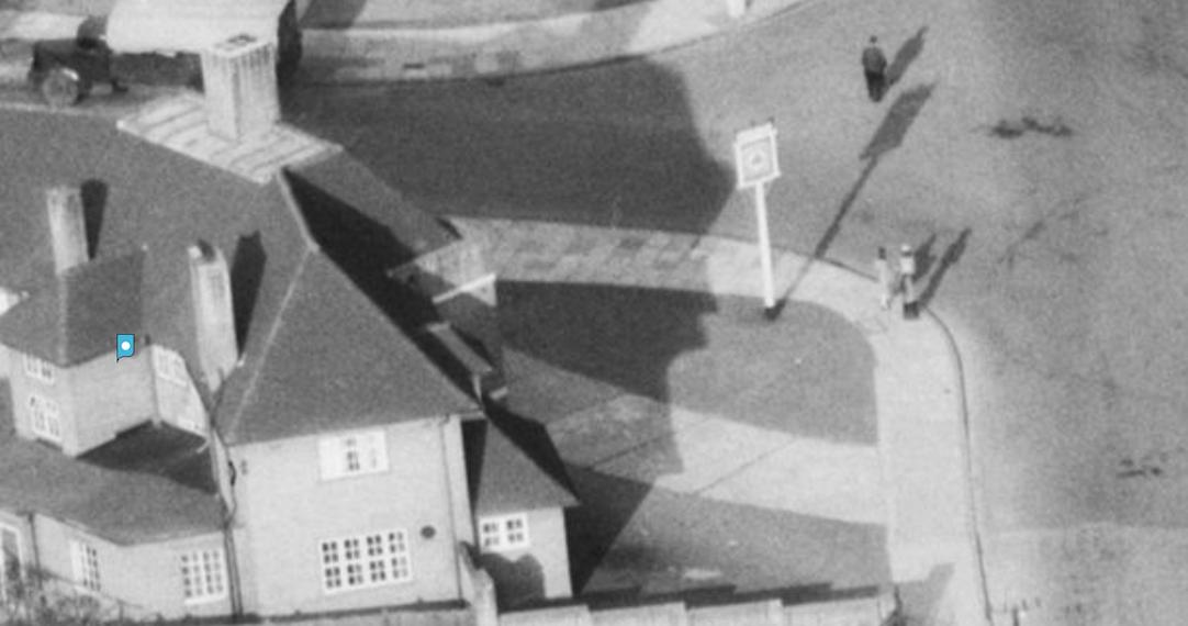 Morning Star PH (21-09-1951)2.jpg
