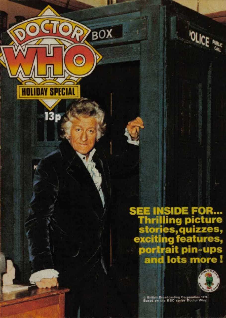dr who holiday special june 1974.jpg