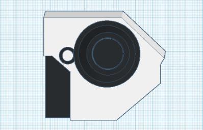 scanner_3d_model_1.png