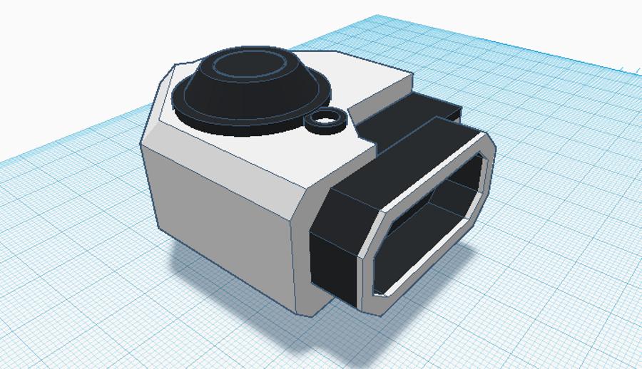 scanner_3d_model_3.png