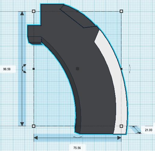 scanner_3d_model_6.jpg