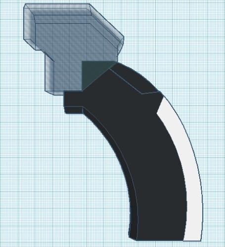 scanner_3d_model_7.jpg