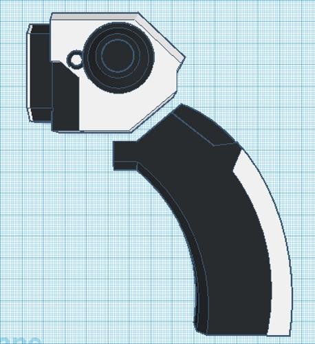 scanner_3d_model_8.jpg