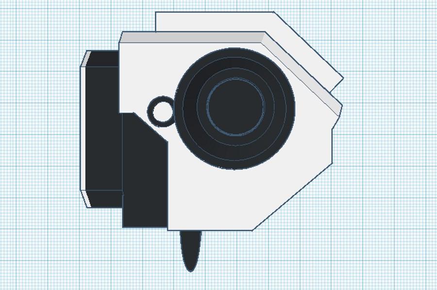 scanner_3d_model_9.jpg
