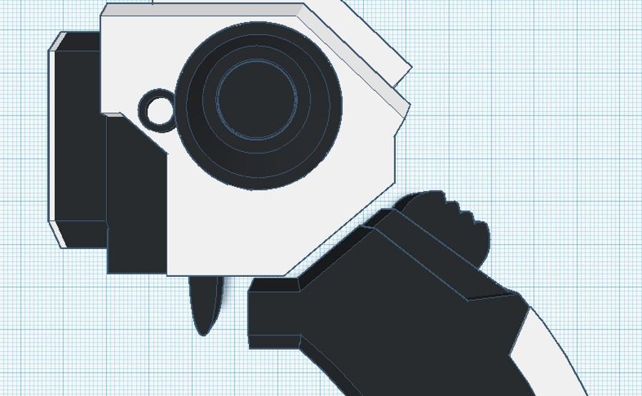scanner_3d_model_10.jpg
