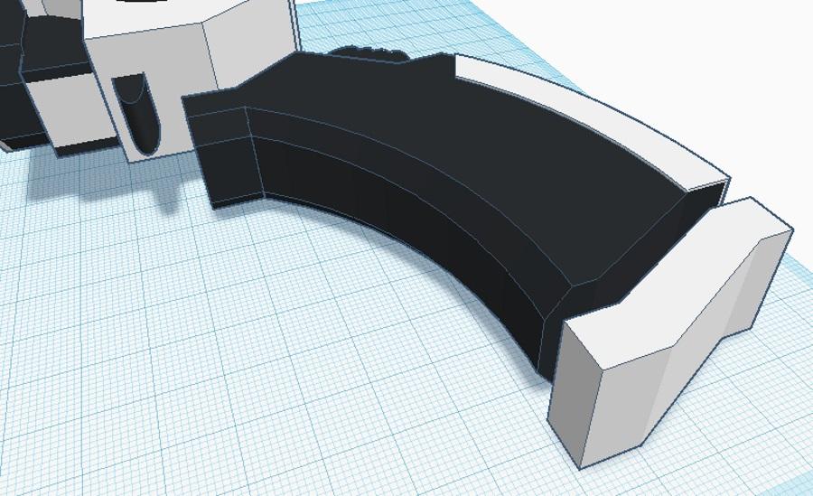 scanner_3d_model_11.jpg