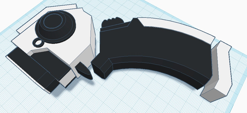 scanner_3d_model_12.jpg