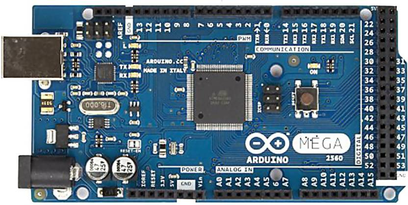 revertmart-arduino-mega-2560-original-imaea229yztgd4d3.jpeg